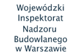 Wojewódzki Inspektorat Nadzoru Budowlanego