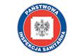 Wojewódzka Stacja Sanitarno-Epidemiologiczna w Warszawie