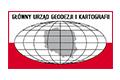 Mazowiecki Wojewódzki Inspektor Nadzoru Geodezyjnego i Kartograficznego