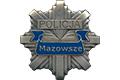 Komenda Wojewódzka Policji z siedzibą w Radomiu