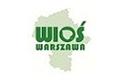 Wojewódzki Inspektorat Ochrony Środowiska w Warszawie