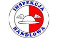 Wojewódzki Inspektorat Inspekcji Handlowej w Warszawie